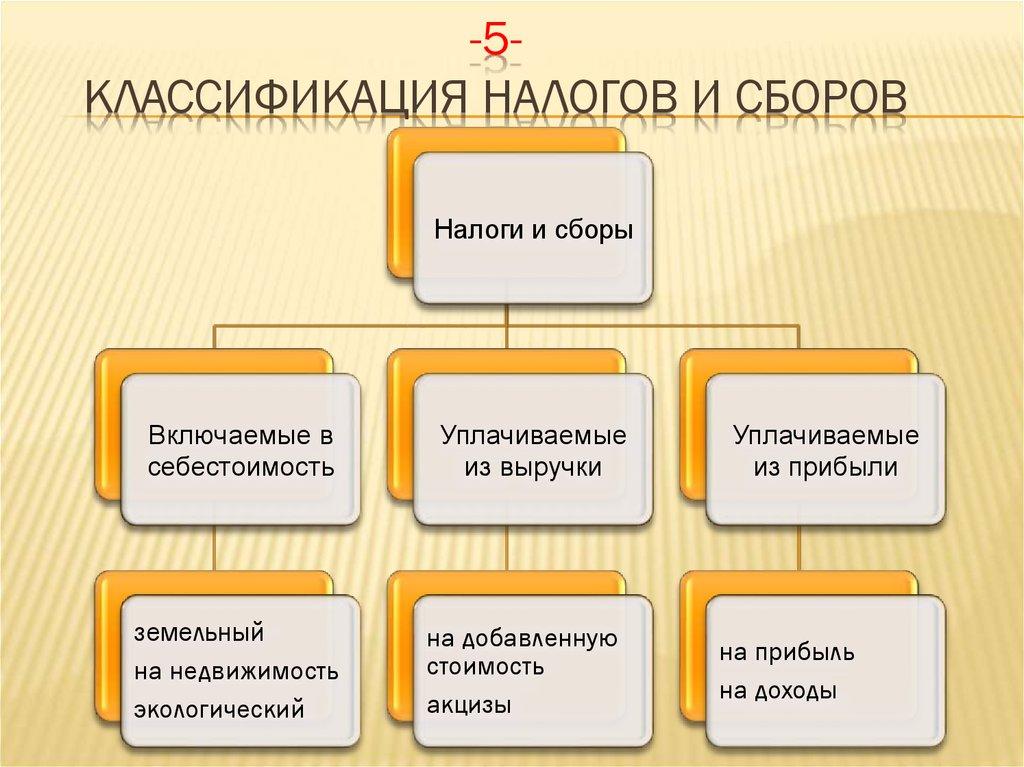Инструкция 107 Нацбанка Рб