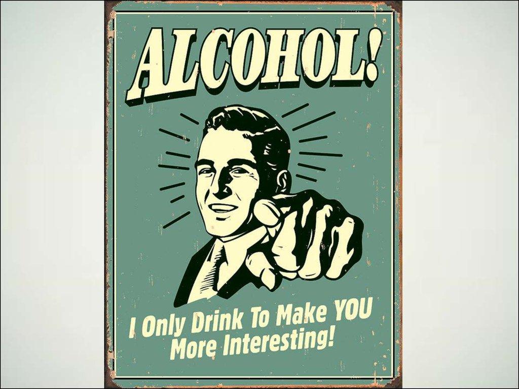 Современные методы лечения алкоголизма лечение лекарствами от алкоголизма