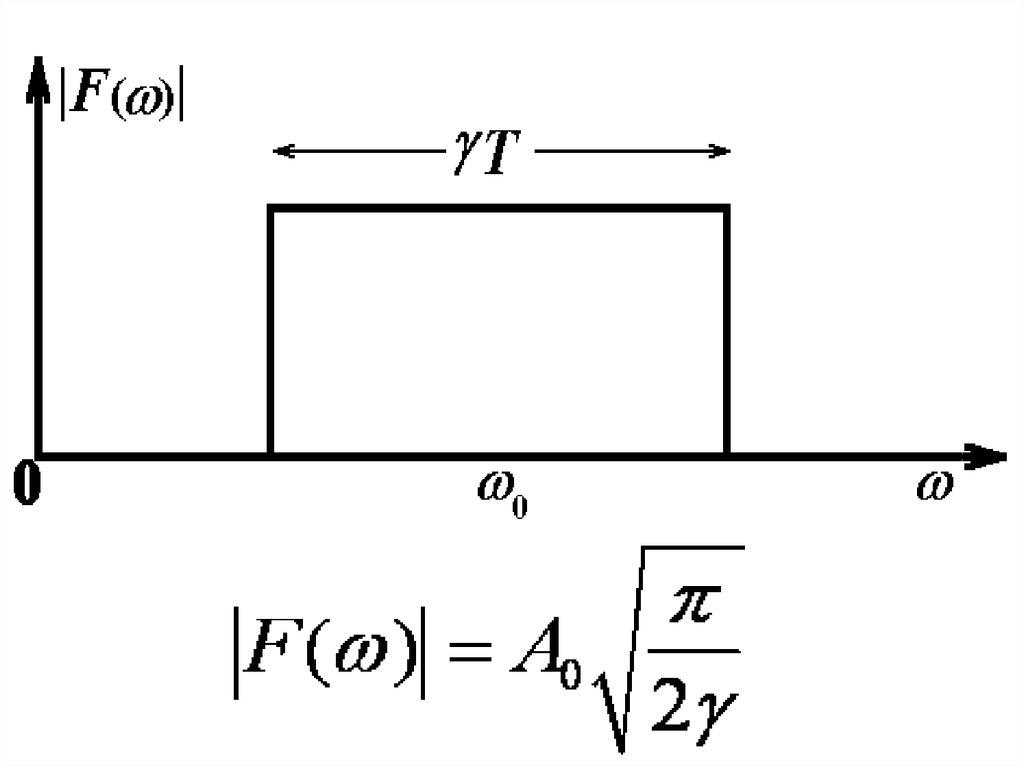 buy Basic Mathematical Logic