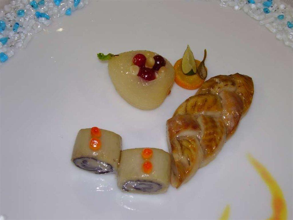 Готовим дома салаты рецепты с фото простые и вкусные