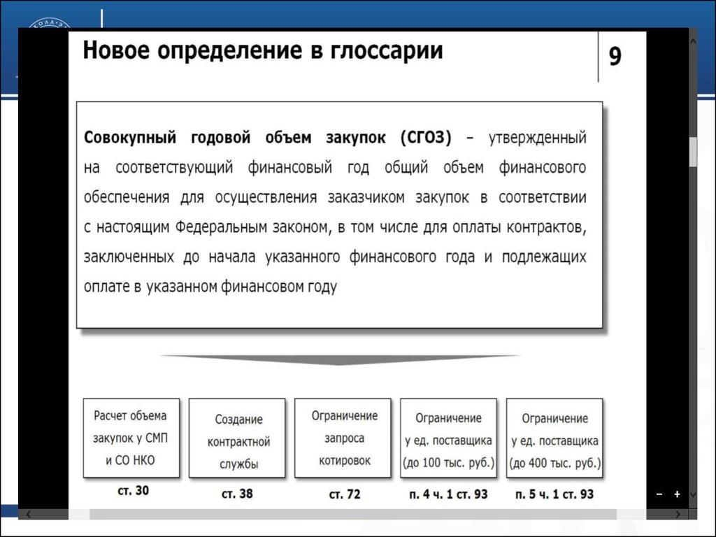 Победители всероссийского конкурса на звание лучший работник учреждения социального