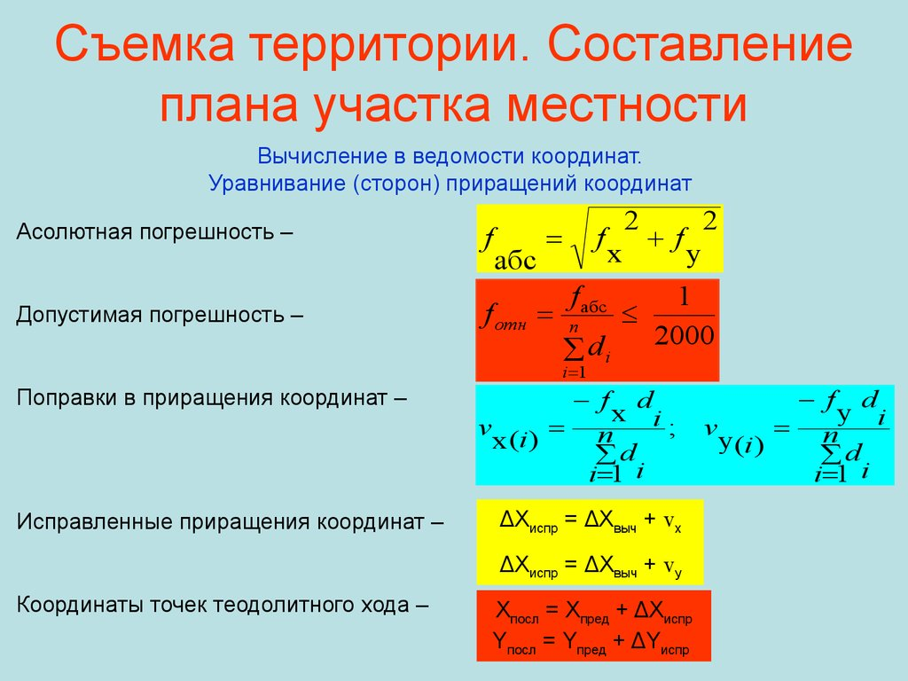 download a short russian reference grammar with a