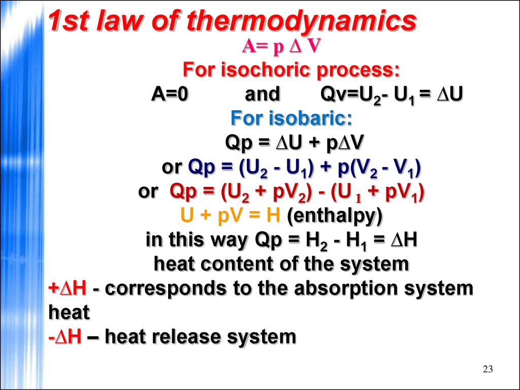 thermodynamics of colloid A mixture of solvent particles with short-range, directional interactions and solute particles with short-range, isotropic interactions that can bond multiple times is of fundamental interest in understanding liquids and colloidal mixtures because of multi-body correlations, predicting the structure and thermodynamics of such systems remains a challenge.