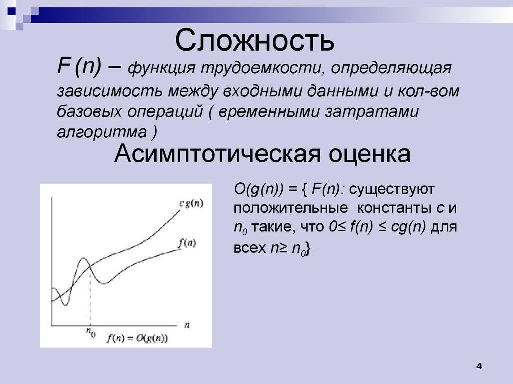 pdf The Handbook of Media