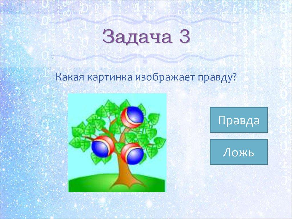 Задания Информатика 5 Класс Олимпиада Ответы