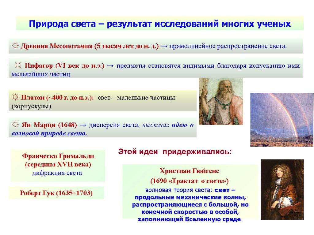 download Russian