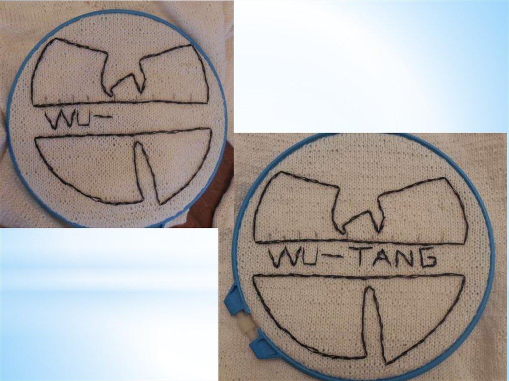 Вязание шарфа на спицах проект по технологии
