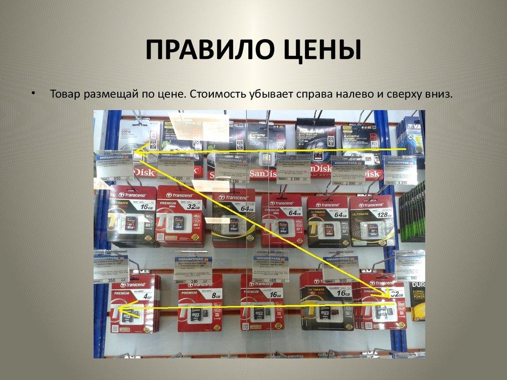 Винтовые сваи Купить винтовые сваи в Москве по лучшей