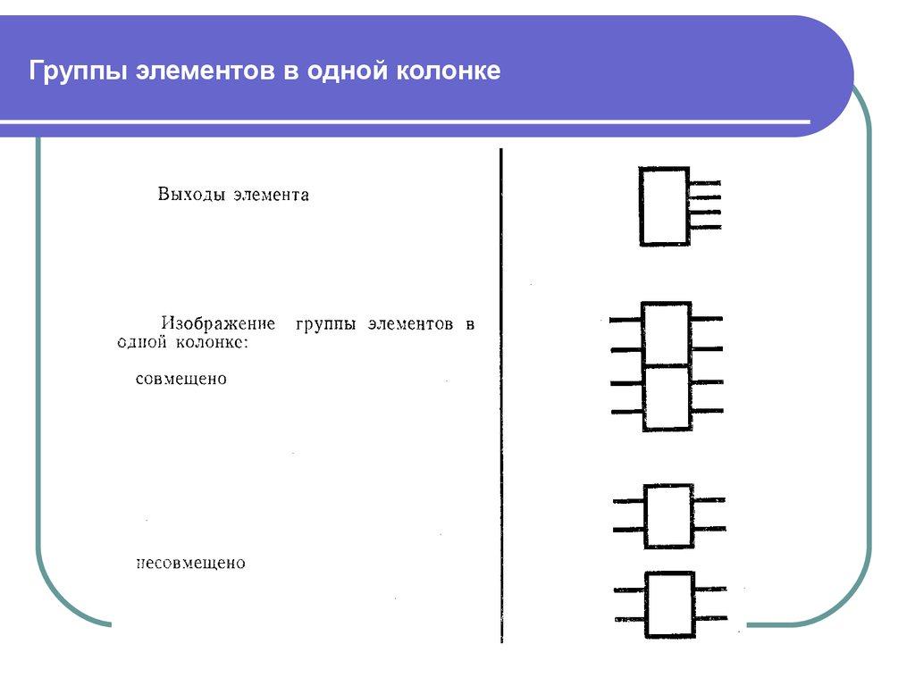 Типы корпусов микросхем  Википедия