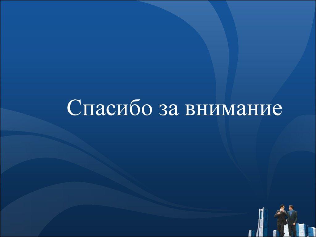 Национальных блюдо казахское рецепты с фото