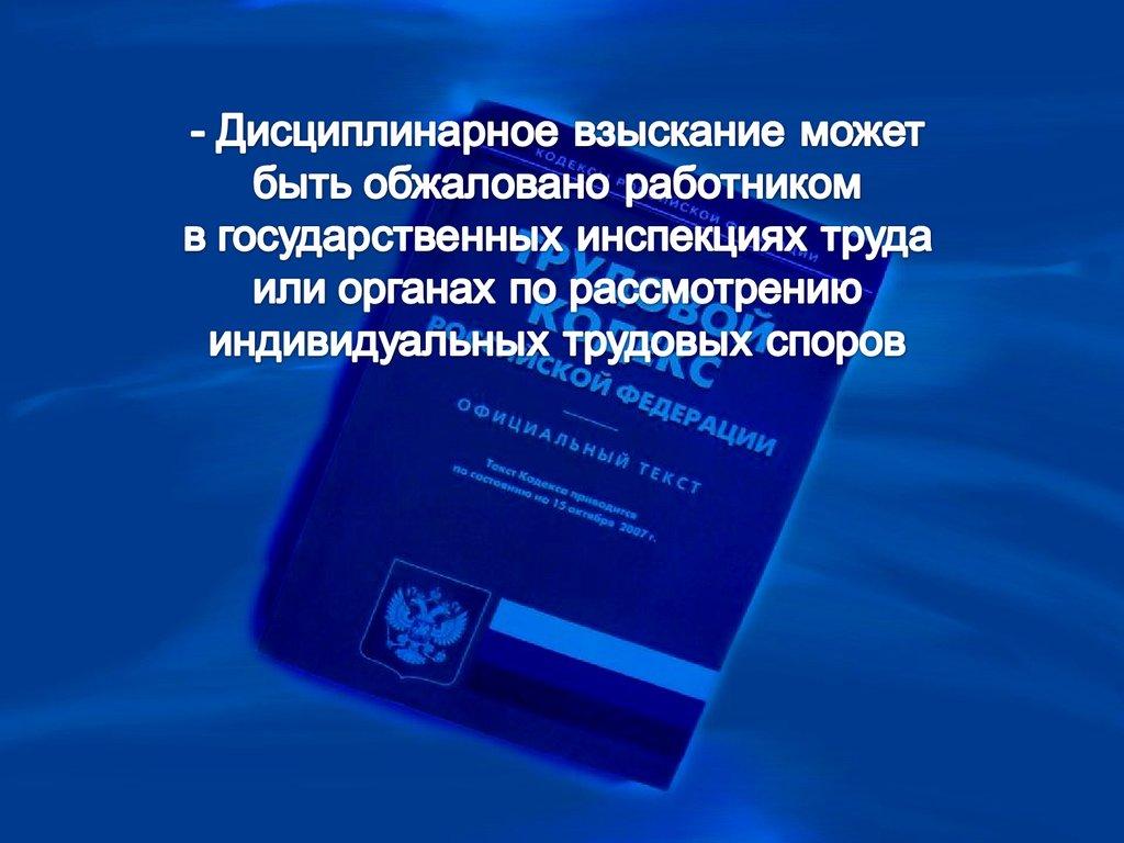 Handbook of Public Sector Economics (Public Administration and