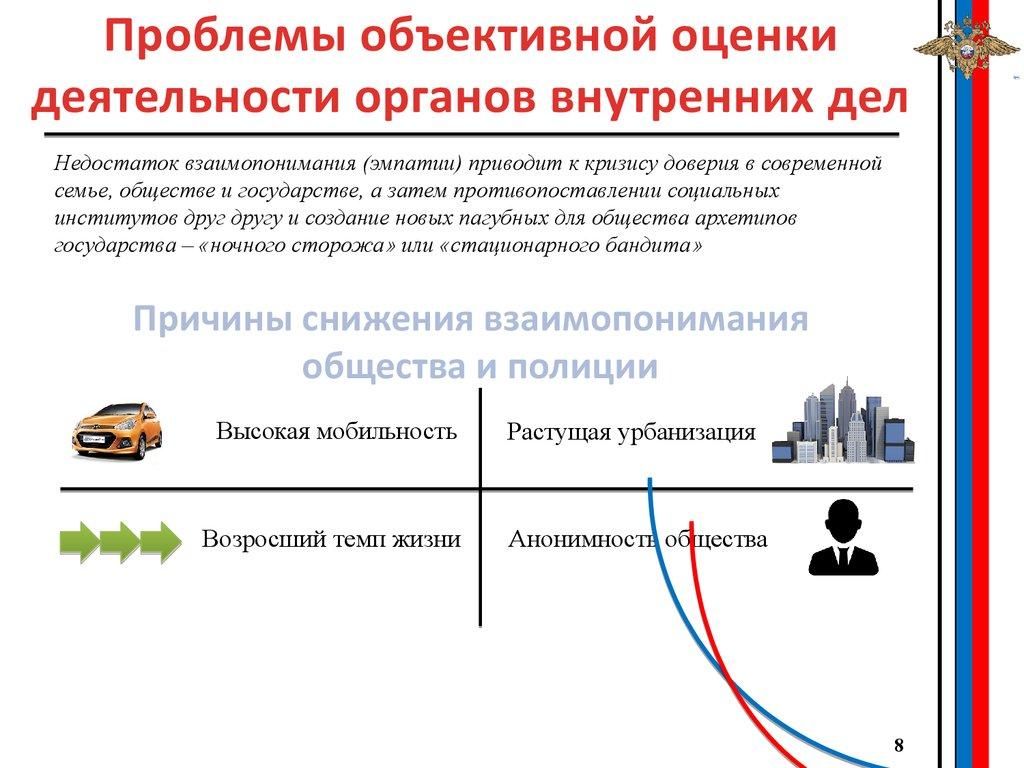 проблемы оценки эффективности капитальных вложений реферат