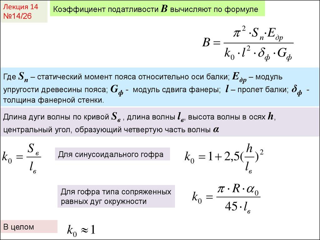 Приказ Минстроя России от 02032017 N 597пр ред от 29