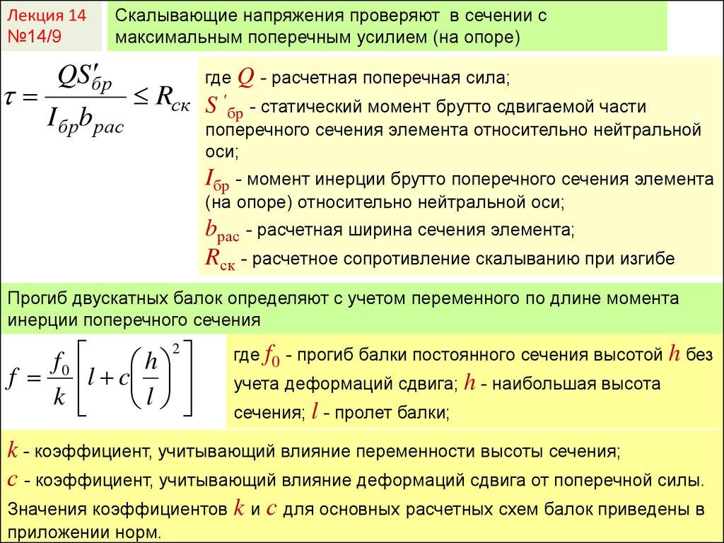 Типовые серии  Форум сметчиков  Разное  Сметчик ру