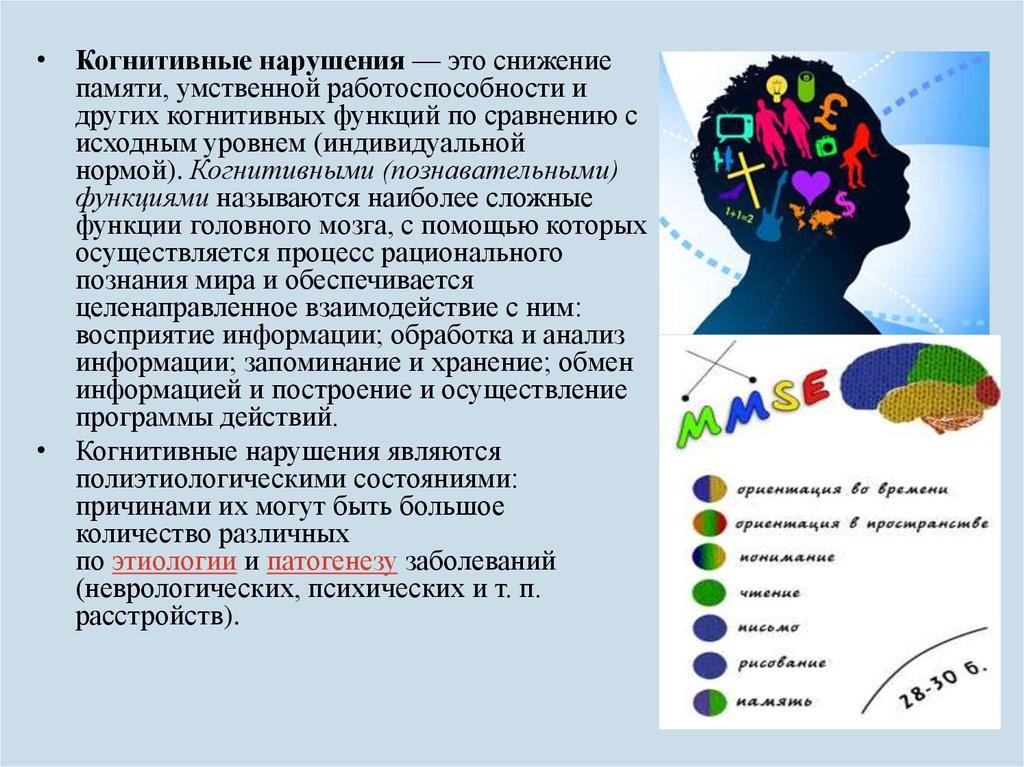 the chemistry of dienes