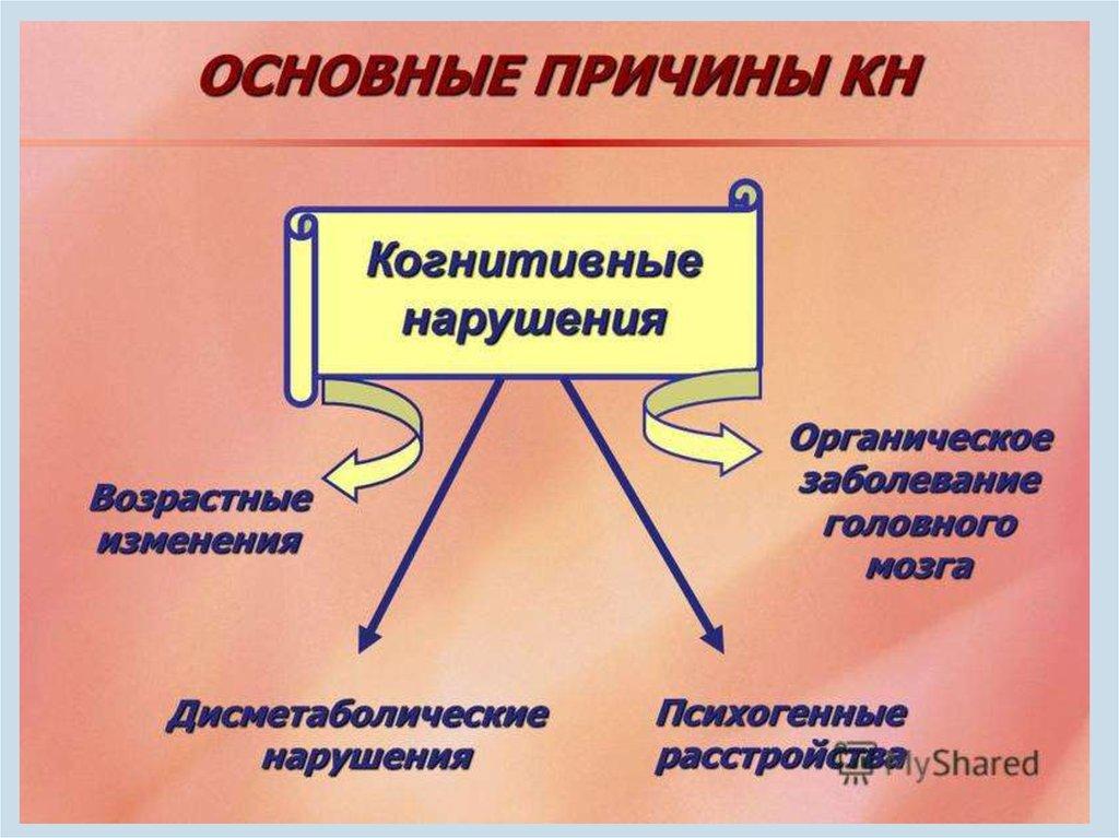 download Goethe\'s Concept of