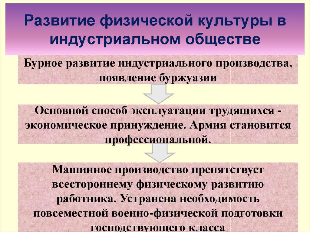 ebook особенности публичных выступлений лав россии и франции переводческий