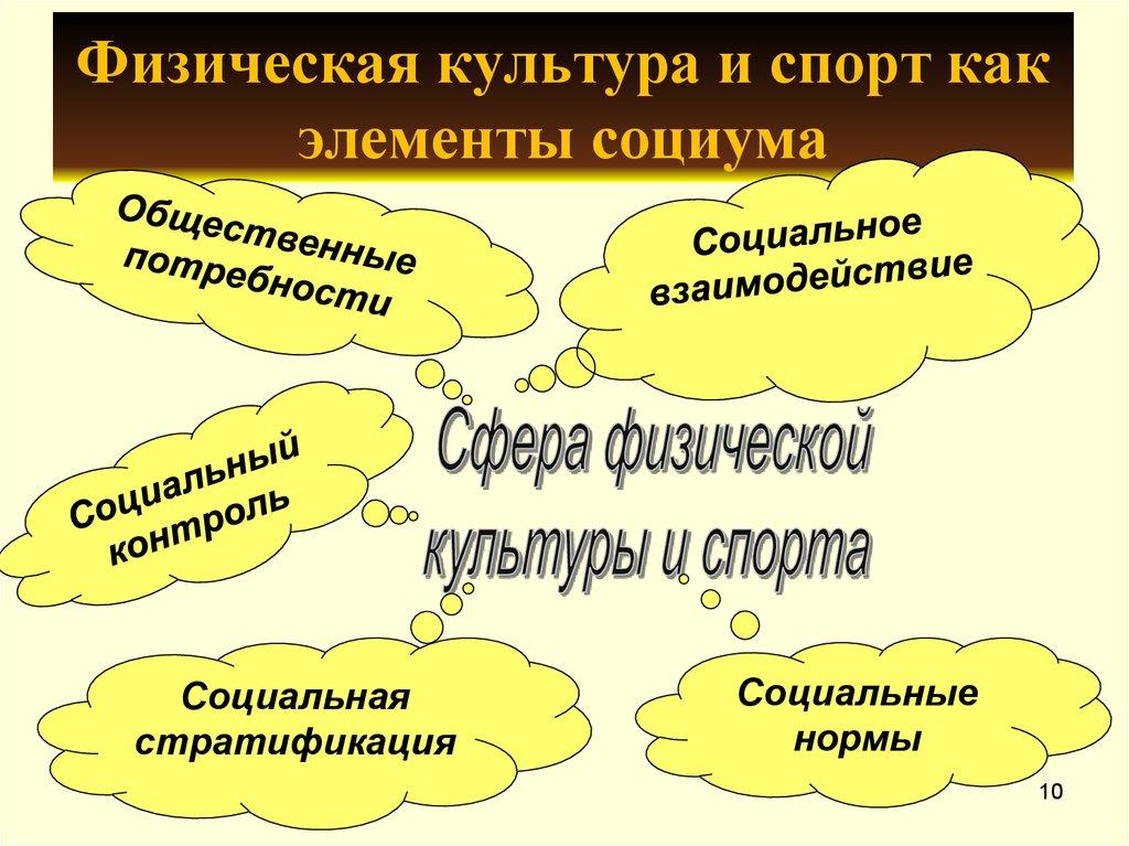 book wissensmanagement 7 bausteine für die umsetzung