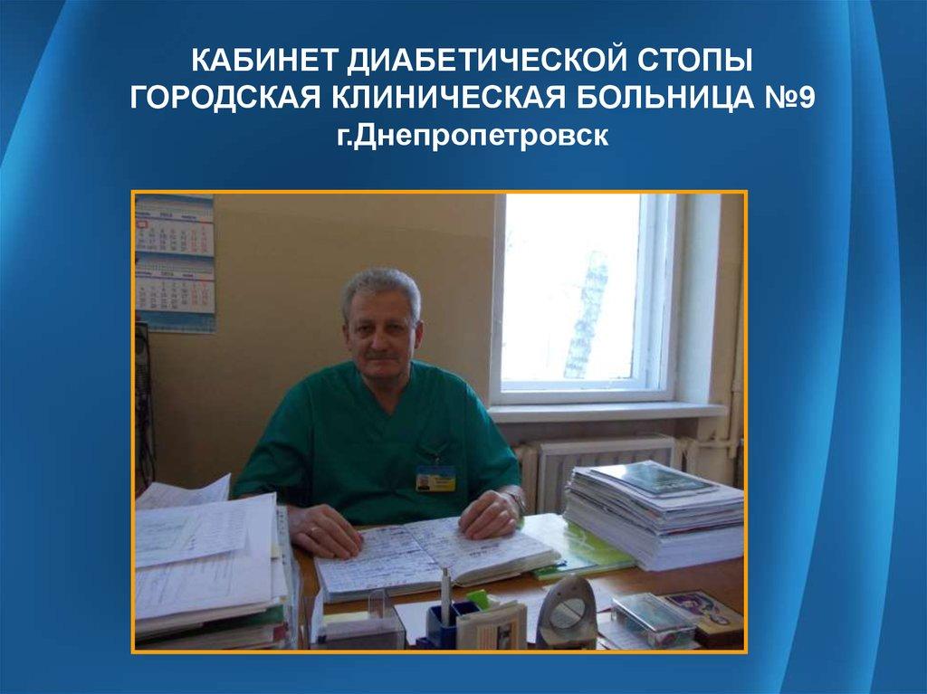 Поликлиника в канищево рязань регистратура