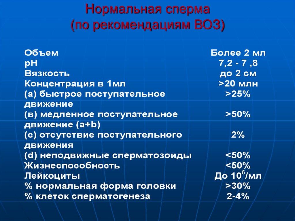 otkrovennie-stseni-russkih-filmov