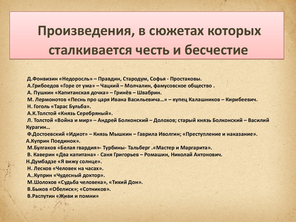 Рд 2516000-ктн-037-14 статус