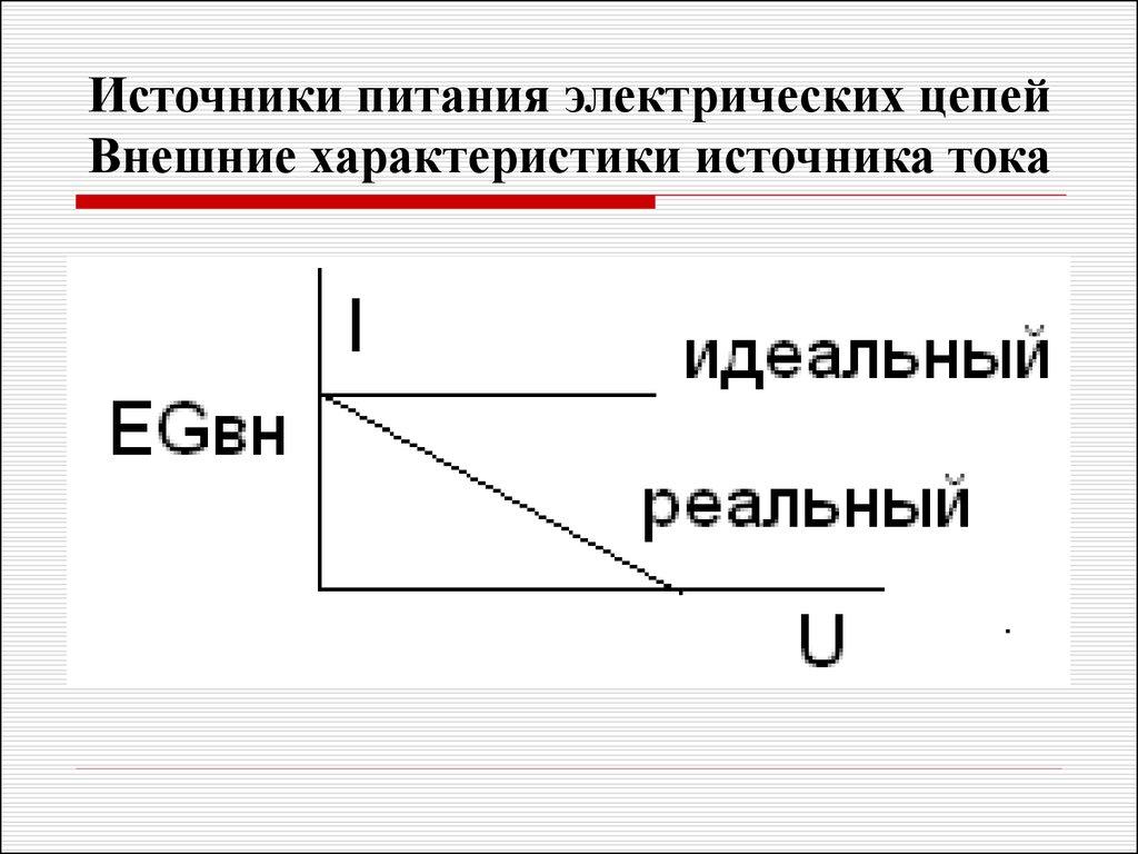 электротехника в презентации