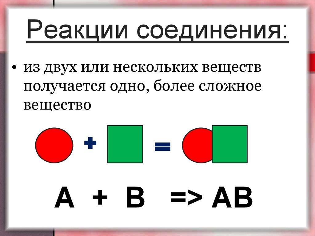 решебник высшей математике лобоцкая