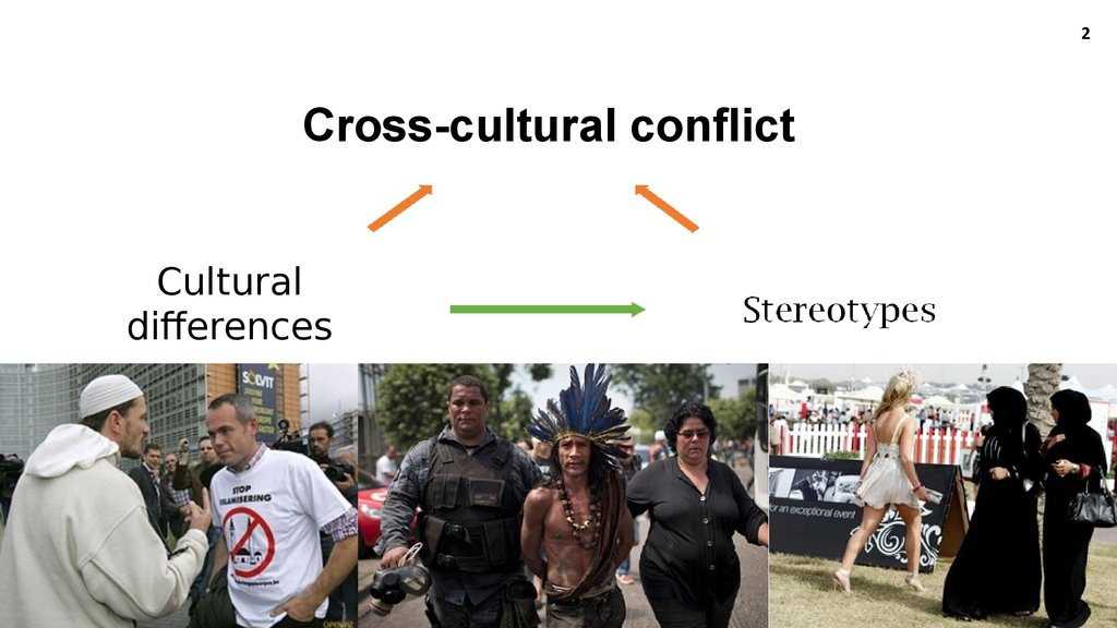 a definition and examples of ethnic conflicts One of the clearest examples of ethnic and racial tension in africa is the conflict between arabs (and the tuareg, who are berbers) and sub-saharan (black) africans.