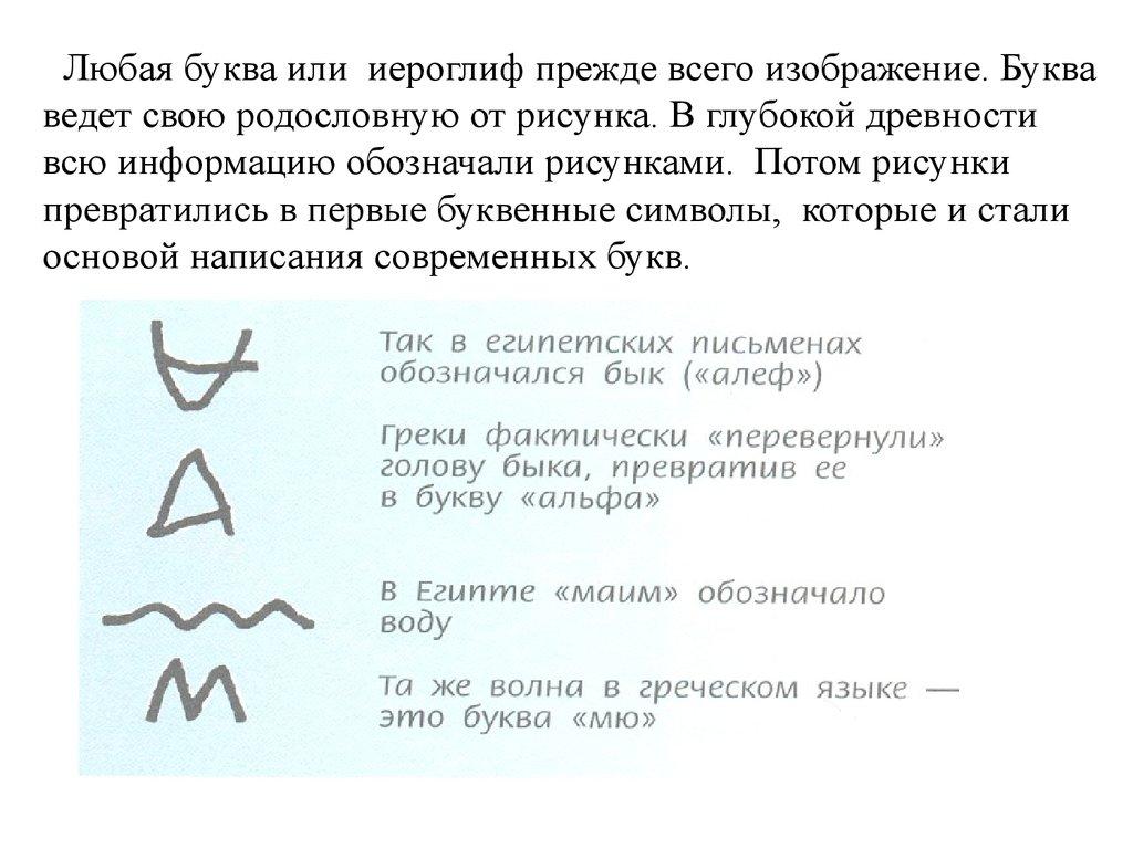 Искусство рисунка 7 букв