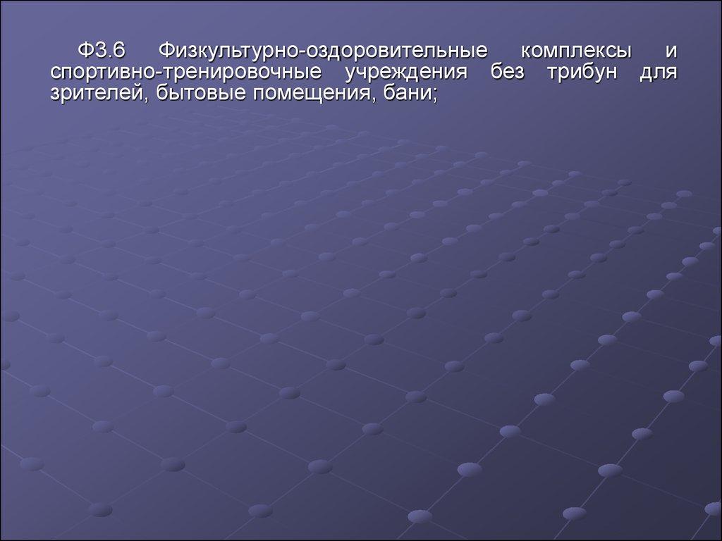 СНиП 12032001