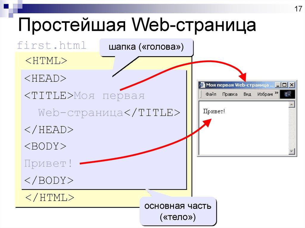 Html как картинку сделать на всю веб страницу8