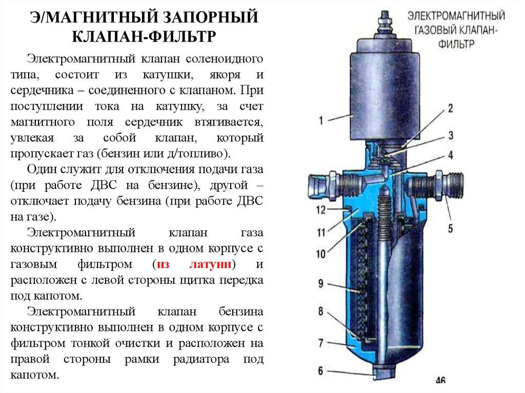 клапан запорный радиаторный прямой ду15 rlv