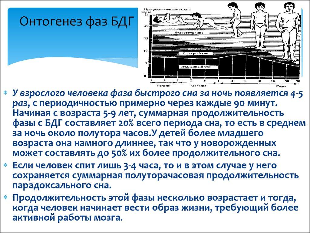 СИЗИФОВ ТРУД  mgu68