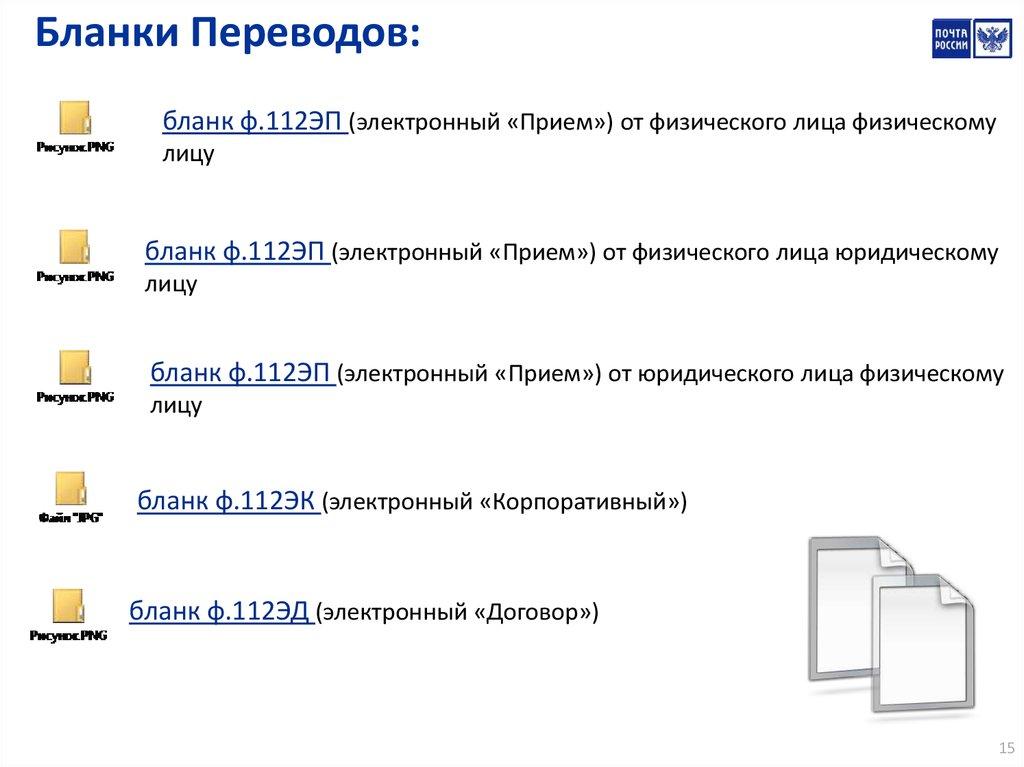 ebook Vesela