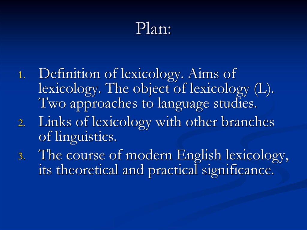 International Journal of English Language and Linguistics Research (IJELLR)