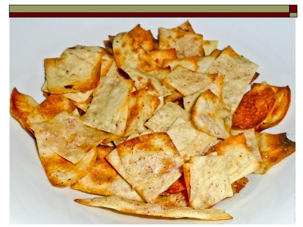 Блюда с шампиньонами и картошкой рецепты с фото простые и вкусные