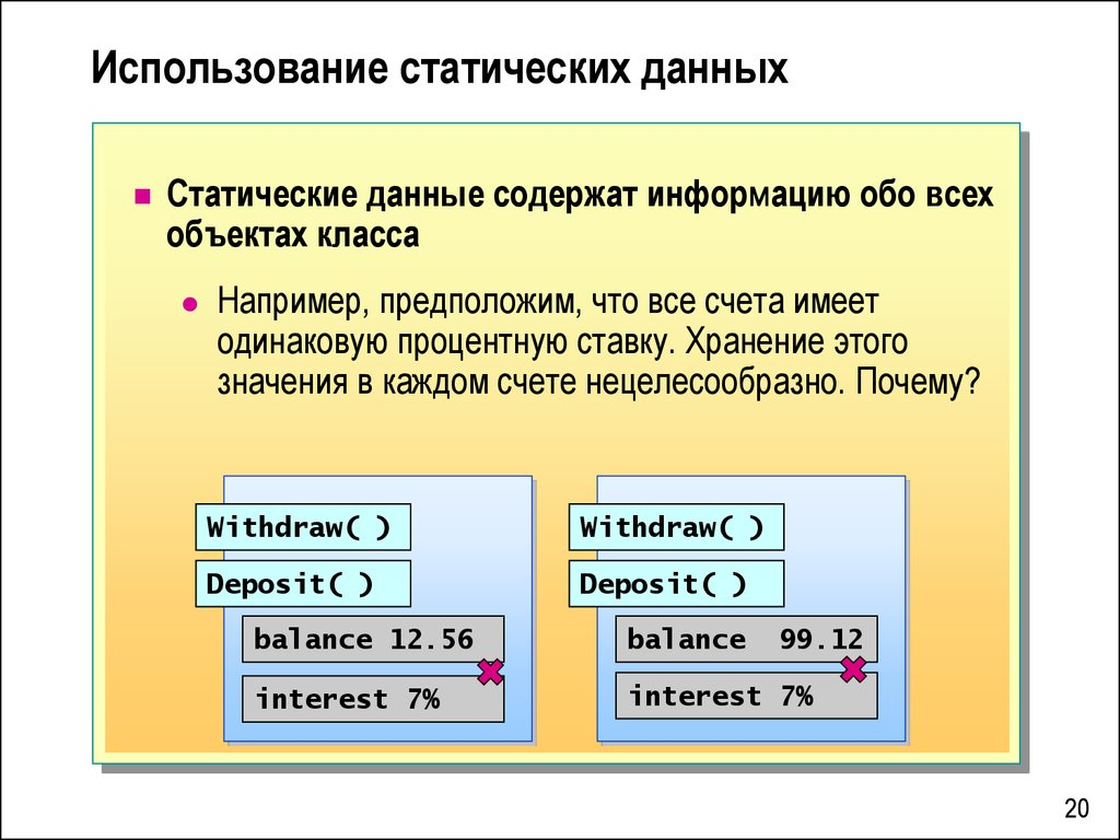 online Knowledge Based