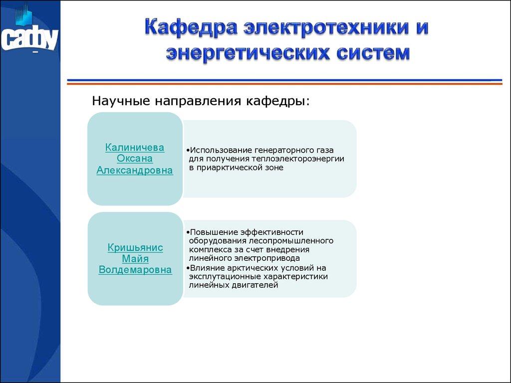 презентация ветроустановки