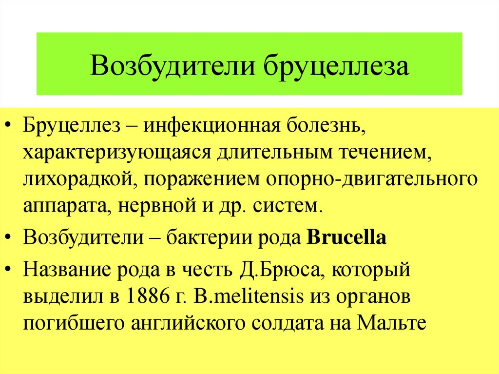 Происхождение таксономия систематика и классификация