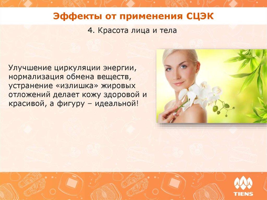медицинские препараты для улучшения потенции Котельниково