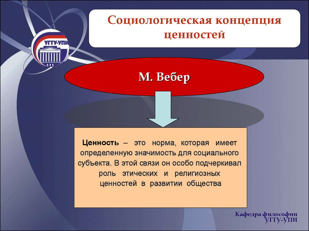 epub Political Philosophy