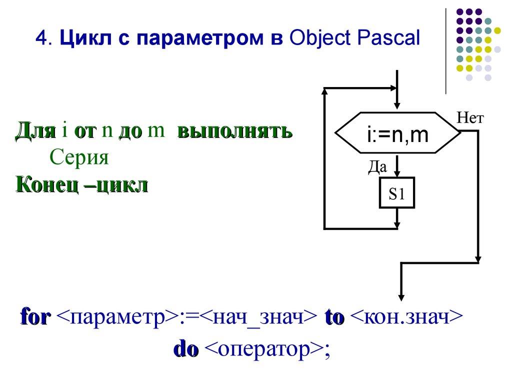 pdf Interpretazione di culture