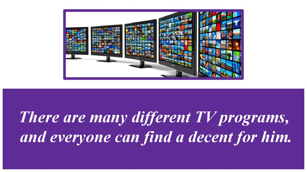 is television a harmful of helpful Can watching tv in the dark hurt your eyes i've always heard that watching television in a dark room is more harmful to the eyes  watching television in.