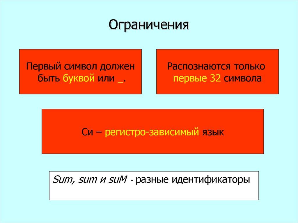 pdf L'énergie en état