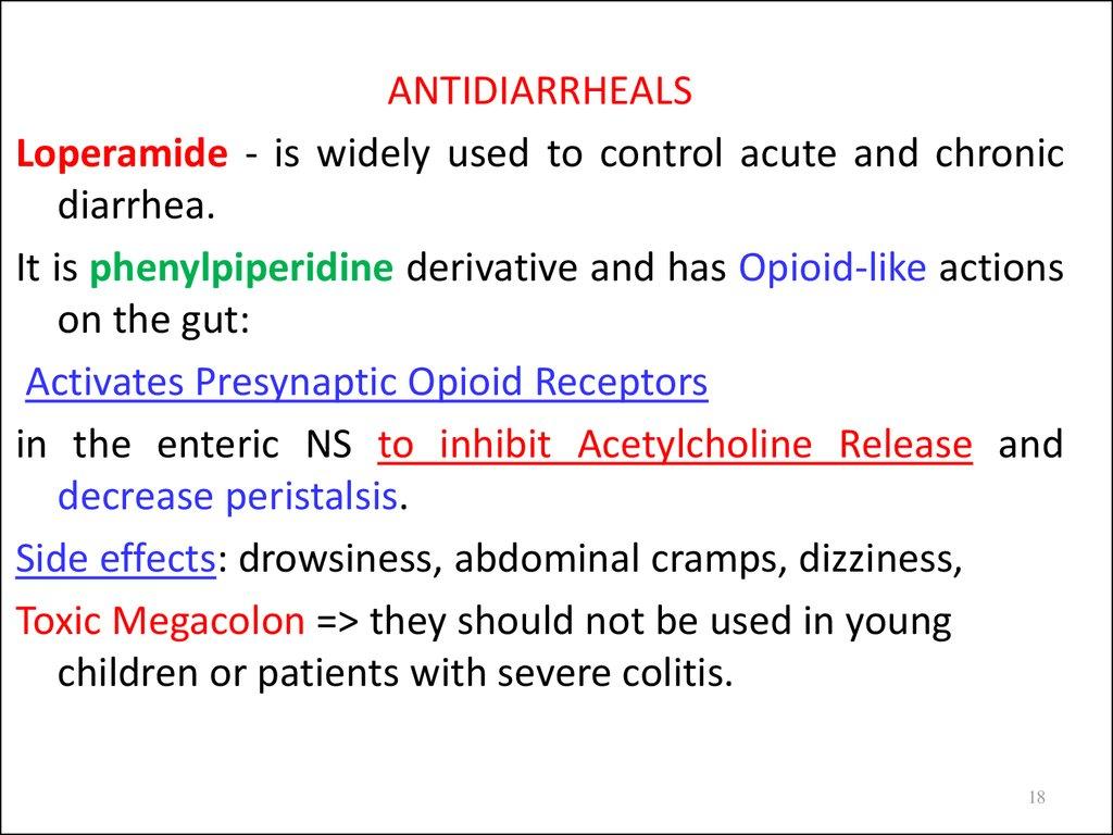 retabolil anabolic steroids