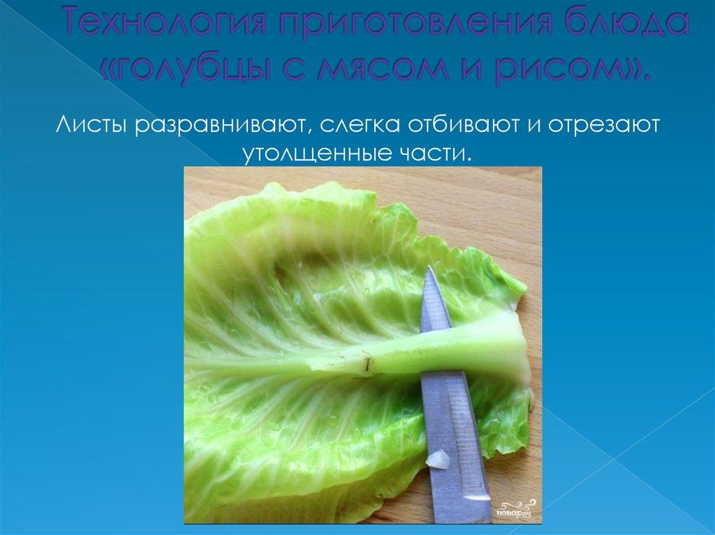 Аджарские хачапури лодочка рецепт без дрожжей