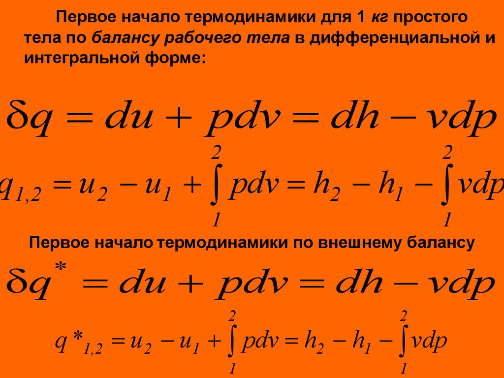 read constructions of strict lyapunov