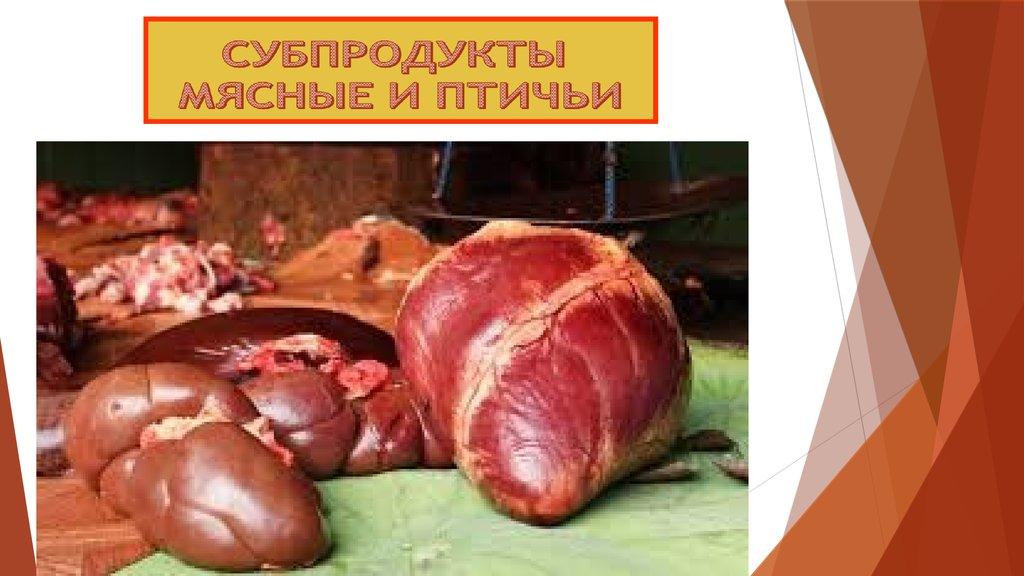 Вкусные быстрые легкие блюда из картофеля