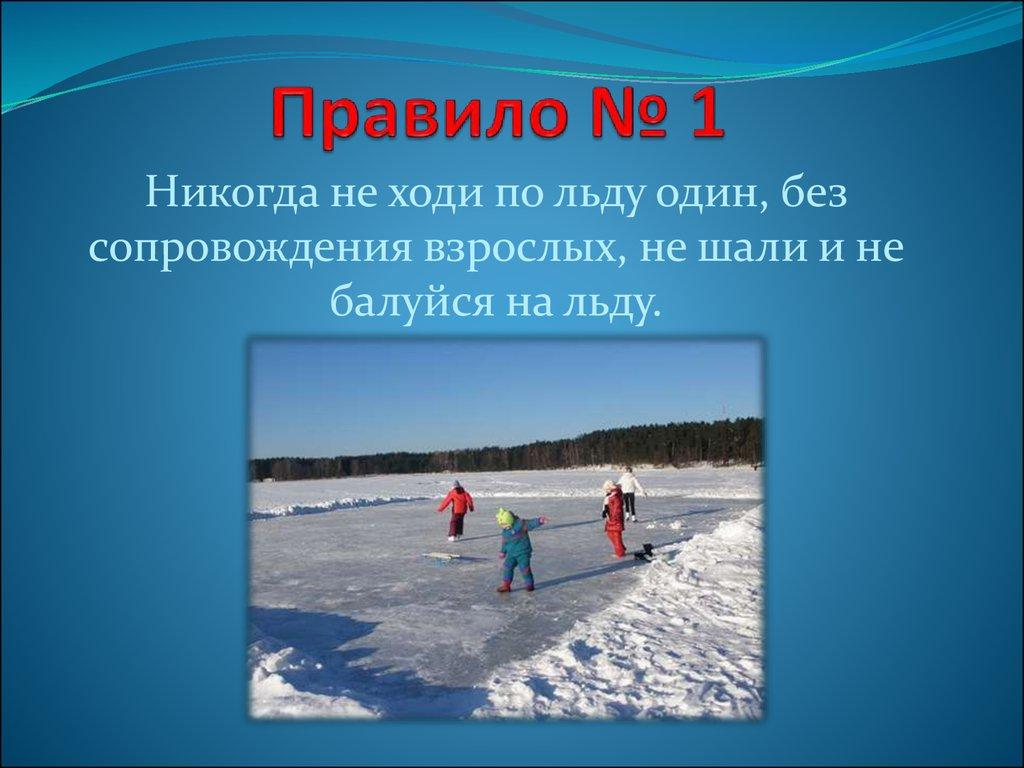 Подарочный сертификат  купить в Москве Сертификат в