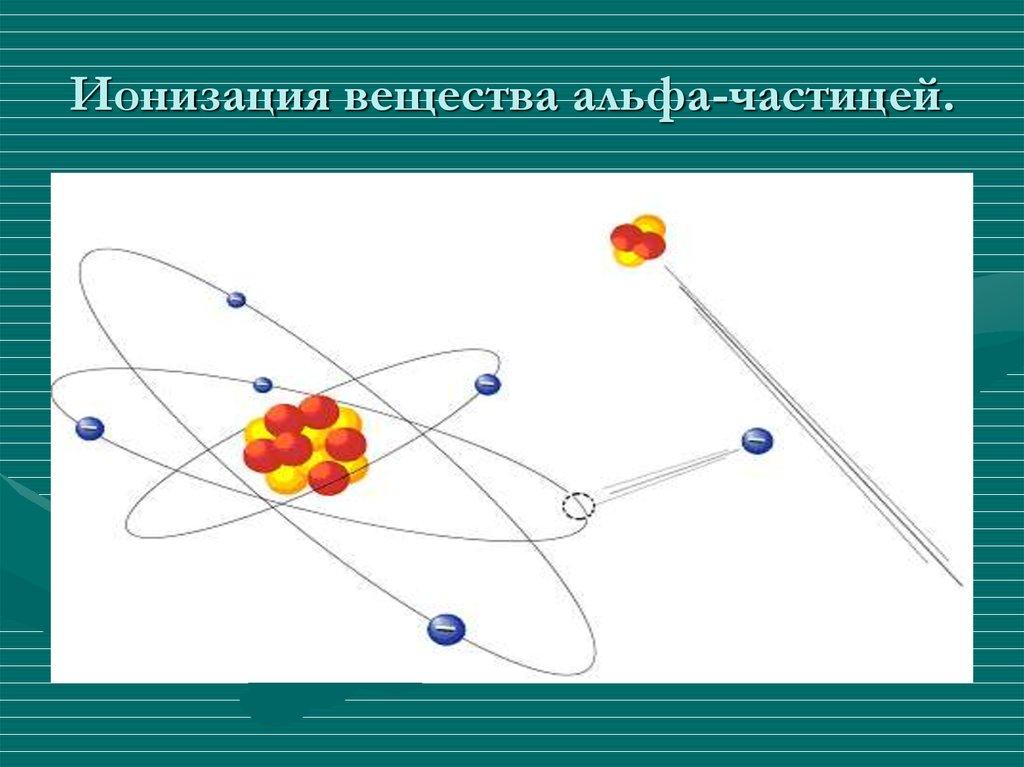 Сапожников юрий александрович, доктор химических наук